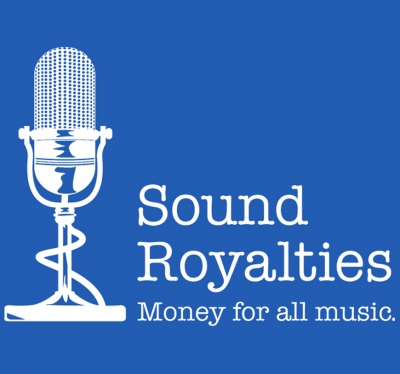 How Music Royalties Work