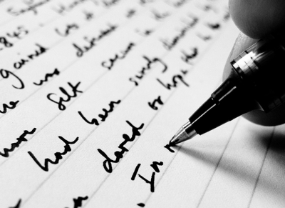 Ten Tips for Writing Music
