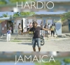 "Hardio releases new video ""Jamaica"""
